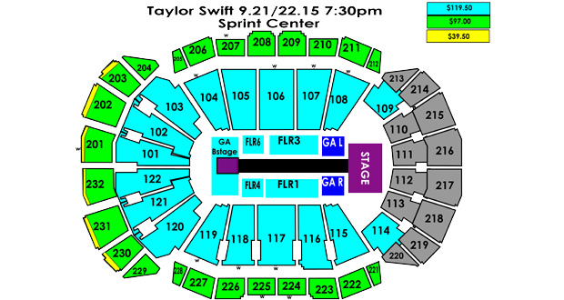 Taylor Swift 2015 Seating Chart.jpg